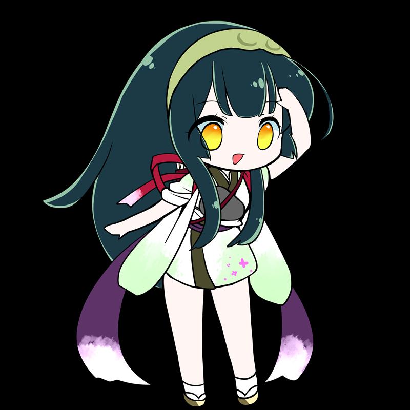 https://zunko.jp/sozai/zunkosd_s/zzm_miwatasu01.png