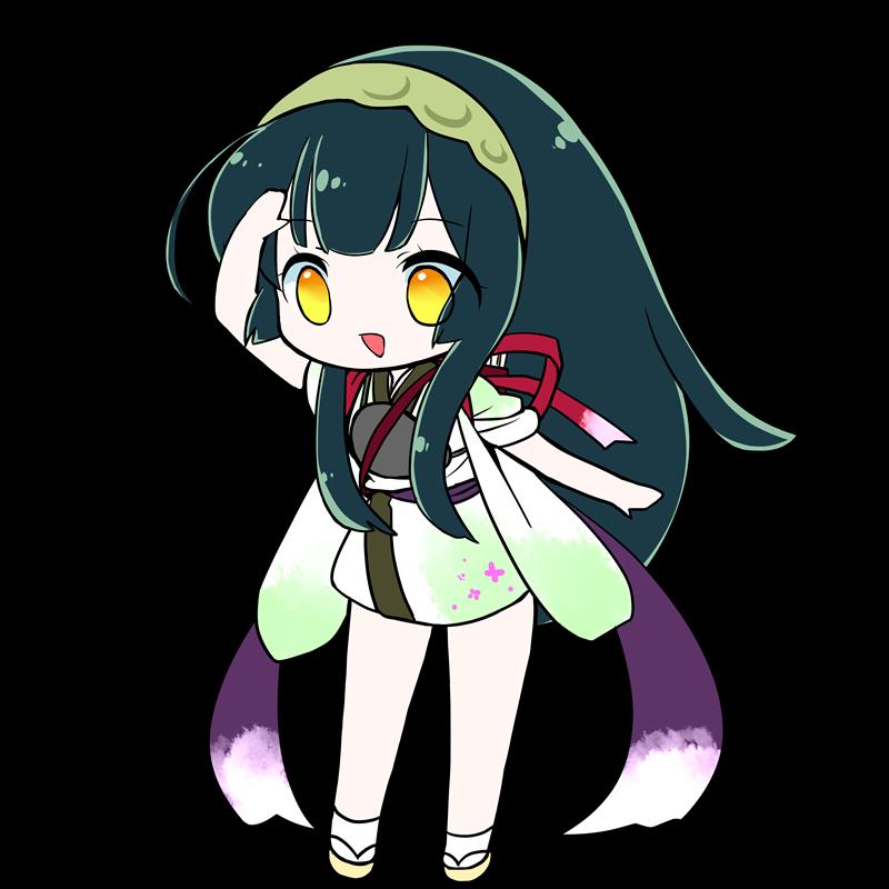 https://zunko.jp/sozai/zunkosd_s/zzm_miwatasu02.png